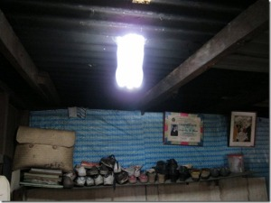 http://www.wheninmanila.com/a-liter-of-light-isang-litrong-liwanag-making-the-world-a-brighter-place-one-bottle-at-a-time/
