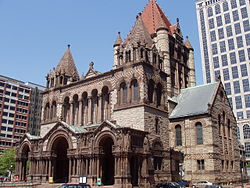 250px-Trinity_Church,_Boston,_Massachusetts_-_front_oblique_view