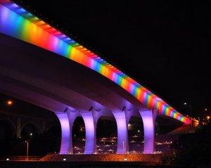 Twin Cities Pride Festival