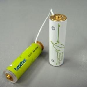 batterygener