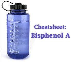cheatsheet_BPA-1