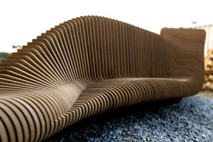 parametric-design-bench-3