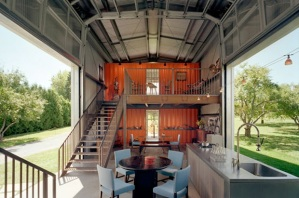 Shipping-Container-Home-1